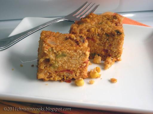 Tamale Pie Recipe. Recipe For Tamale Pie Loaf