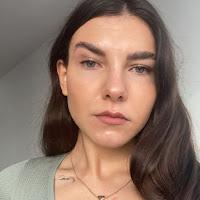 Ksenija Trajkovska's avatar