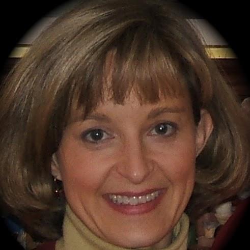 Cheryl Sparks