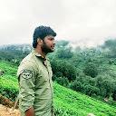 Karthikeyan B