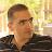 Ori Harel avatar image
