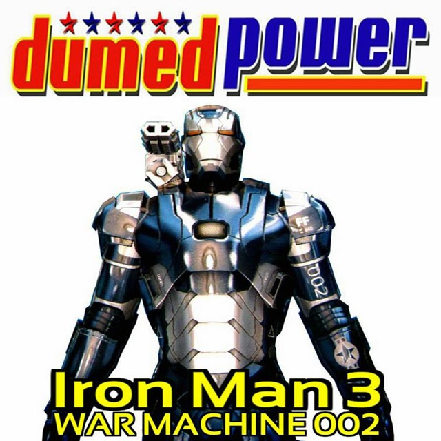 Iron-Man-3-War-Machine-002-Google-Game-Player-for-Android