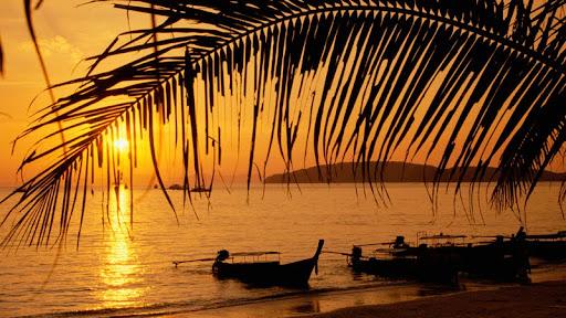 Ao Nang Beach, Krabi, Thailand.jpg