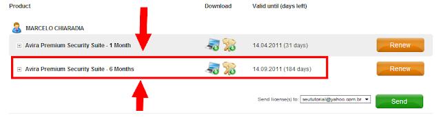 avira-premium-security-suite-10-serial-2011