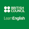 British Council | LearnEnglish