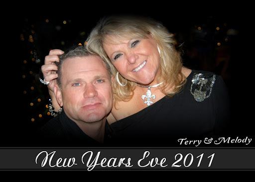 Terry Dooley