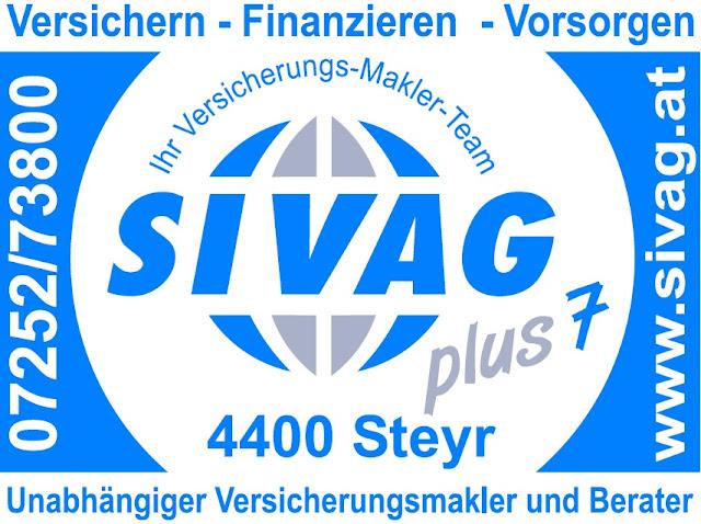 Sivag Steyr