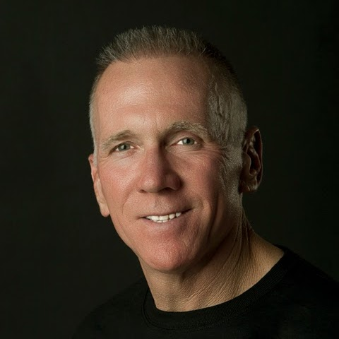 Randall Hart