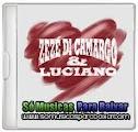 musicas+para+baixar CD Zezé Di Camargo & Luciano – Teorias (2013)