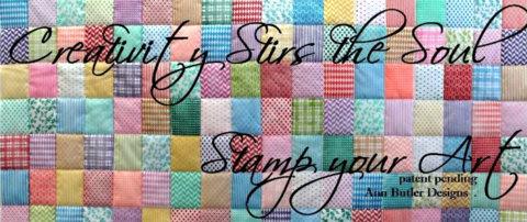 annbutler Ann Butler Unity Blog Hop   Tiled Heart Box by Candace Jedrowicz