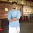 Aadhiswaran shanmugam avatar image