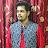 akshay karle avatar image