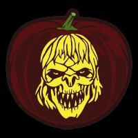 https://lh4.googleusercontent.com/-xI2GlNLBzBg/ToeDlqcetsI/AAAAAAAAGnQ/yCpups0CGyM/s800/Wicked_Skull_CO.png