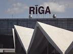 RIGA_01.jpg