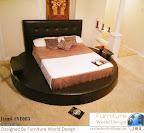 round-bed-jpg