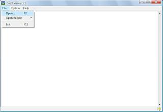 abrir-documento-docx-sem-precisar-converter