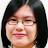 Khoon Hiang Goh avatar image