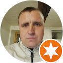 Evgeni Iliev