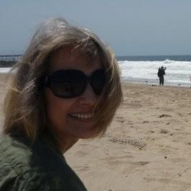 Glenda Miller