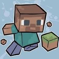 Edward Guo (Minecraftexplorer542)