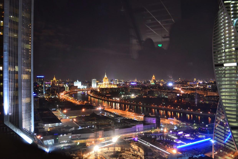 ночные окна москвы картинки колледжи готовили