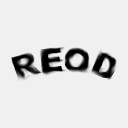 Rejod