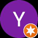 Yasufumi Yoshitake