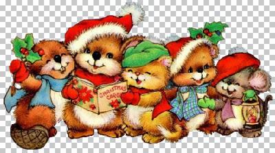 pfl_christmas_carrolers.jpg