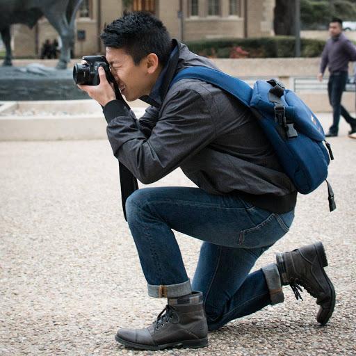 Justin Ha Photo 18