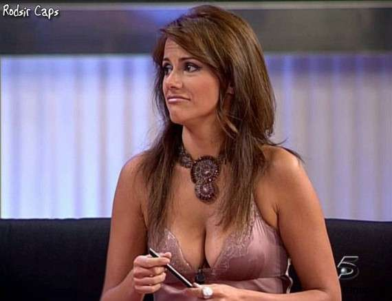 Sexy news anchor xxx picture 891