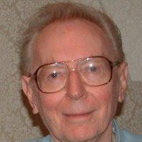 Robert Braun - Address, Phone Number, Public Records | Radaris