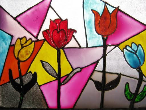 Kinderclub 28-2-2012 007.jpg
