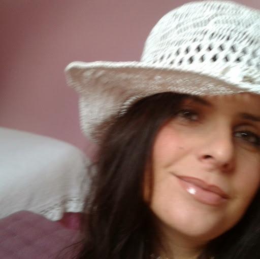 Christina Bondi