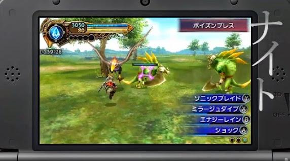 final-fantasy-explorers-3ds-nintendo-squareenix-kopodo-news-noticias