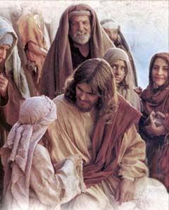 Videos: Giảng lễ Chúa nhật 14 năm A (2014 - 2020)