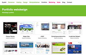 ZoomFolio - WordPress Portfolio Plugin - 12