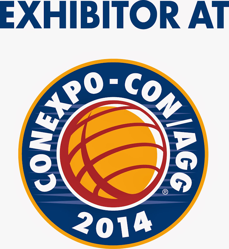 ConExpo 2014