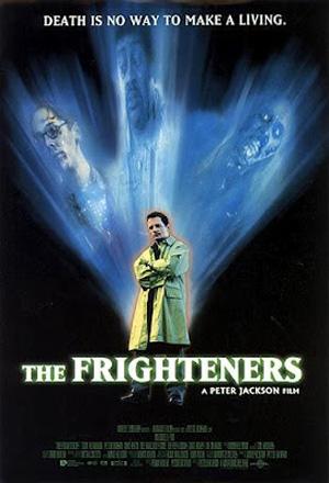 Phim Những Kẻ Đáng Sợ - The Frighteners