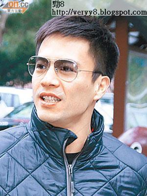 安志傑與謝婷婷已打風都唔甩,他已有計劃向她浪漫求婚。