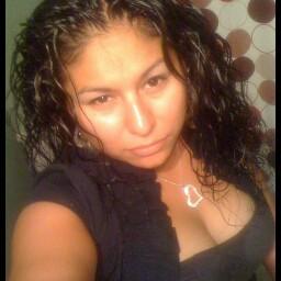 Corina Mendoza Photo 11