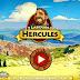 12 Labours Of Hercules v.1.0.2 - Multi 6 - Nova Versão!