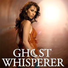 Ghost Whisperer - Season 5 - Lời Thì Thầm Của Những Bóng Ma