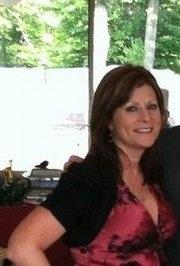 Brenda Hess