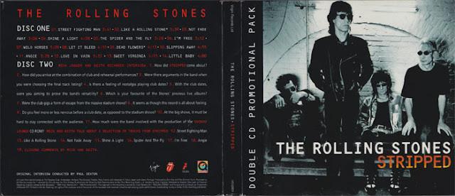 Rollingstonesvaults March 2011