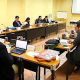 DIGITALIZACIÓN DE EXPEDIENTES JUDICIALES, RETO DE LAS ADMINISTRACIONES PÚBLICAS IBEROAMERICANAS