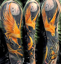 Phoenix-tattoo-design-idea39