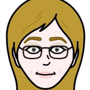 Sheryl Grant's profile photo