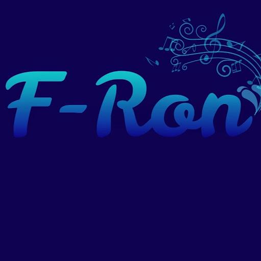 Fernando Ron