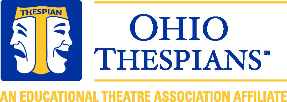 Ohio Thespians
