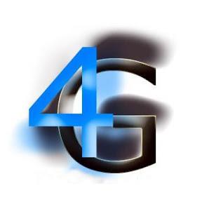 La 4G+